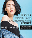 Social and Environmental Report 2017