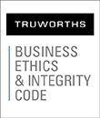 Business Ethics and Integrity Code